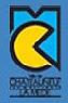 logo chateau9