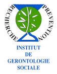 logo institut gerontologie